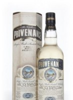"Caol Ila ""Young & Feisty"" - Provenance (Douglas Laing) Single Malt Whisky"
