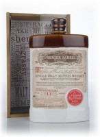 Glenburgie 13 Year Old - Premier Barrel (Douglas Laing) Single Malt Whisky