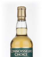 Glendullan 1997 - Connoisseurs Choice (Gordon and MacPhail) Single Malt Whisky