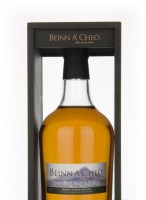 Braes of Glenlivet 1989 (Beinn a'Cheo) Single Malt Whisky