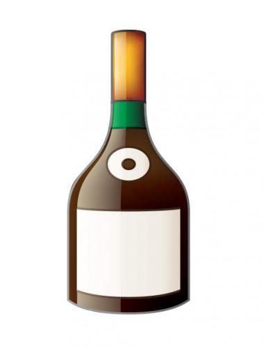 Bundaberg Black Label Rum