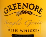 Greenore Whiskey