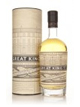 Compass Box Great King Street - Artist's Blend